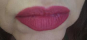 Pur Lip Lacquer